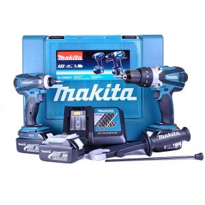 Makita DLX2005X1 Kit - Feb15.pdf