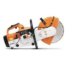 Stihl-cut-off-saw-Big