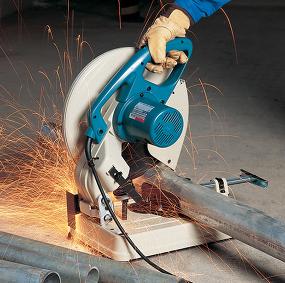 hire-grinder-stihl-saw