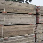 scaffold-boards