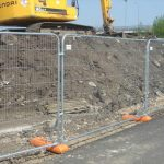 site-securty-road-safety-fencing