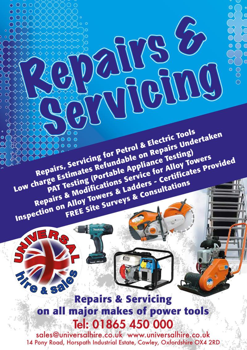 Repairs-Flyer-A5-Repairs